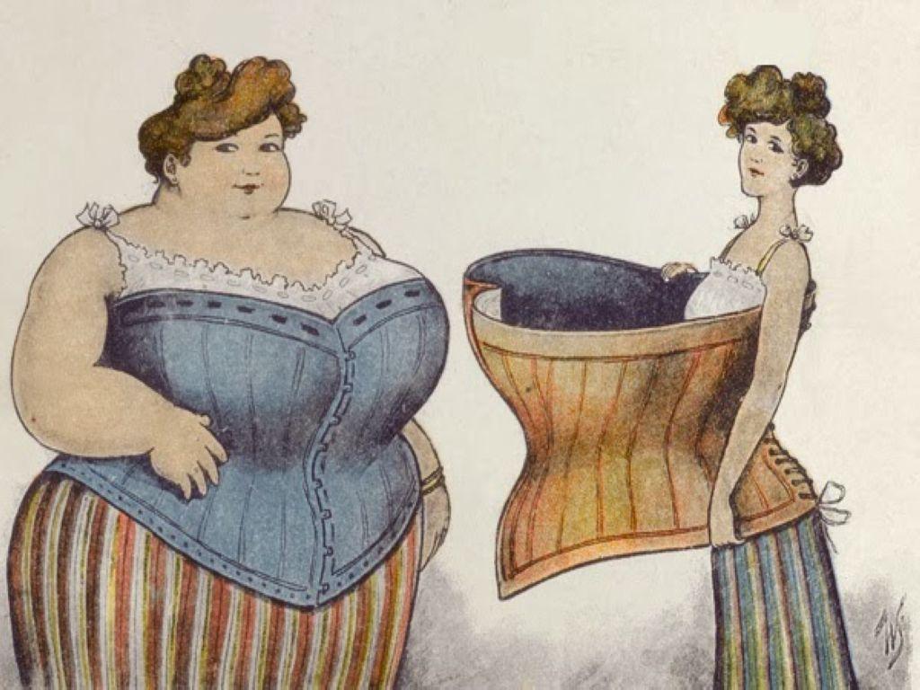 блоги о похудении и правильном питании