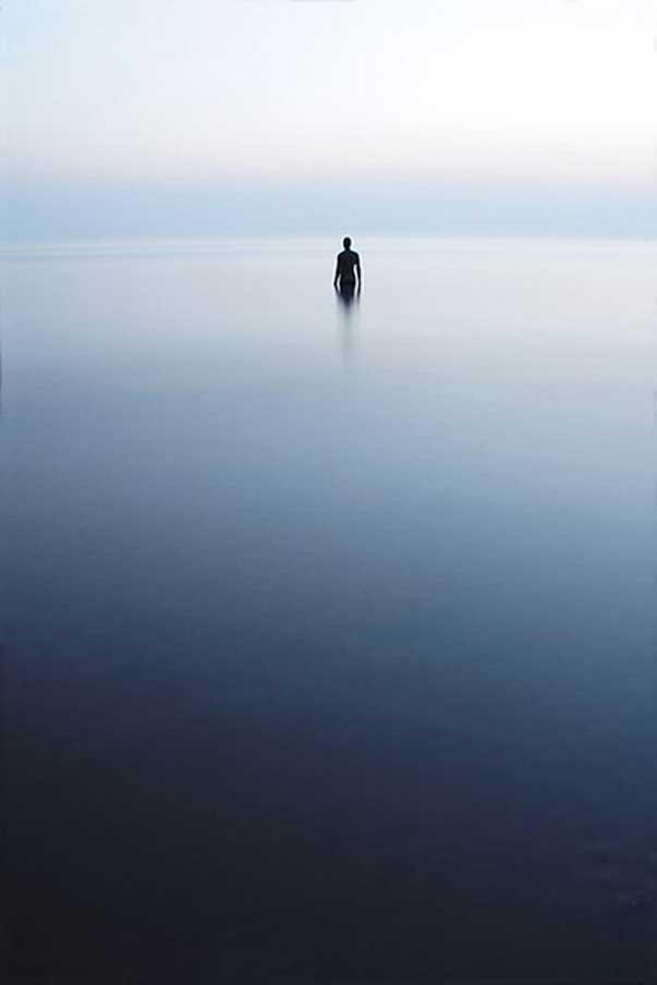 только фото символизирующее одиночество вас будет