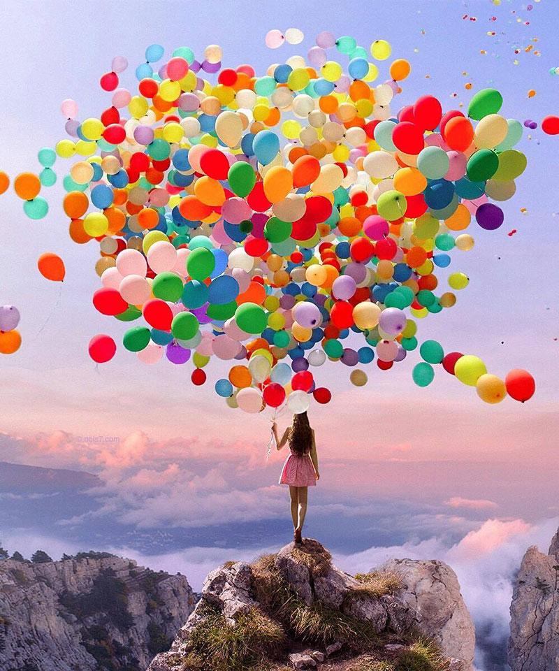 Прикольные картинки о счастье