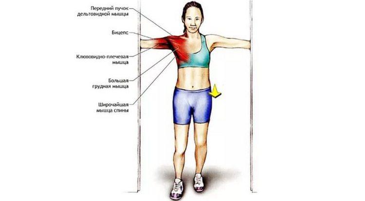 Гимнастика Шишонина при гипертонии (упражнения, видео, отзывы)