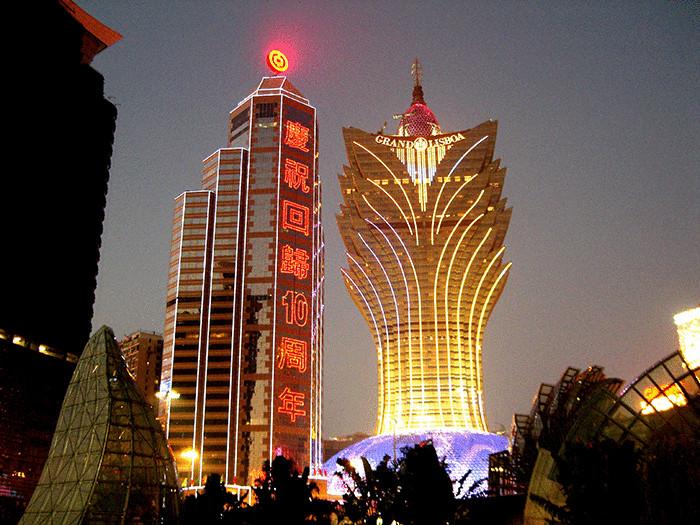 arhitektura-kazino