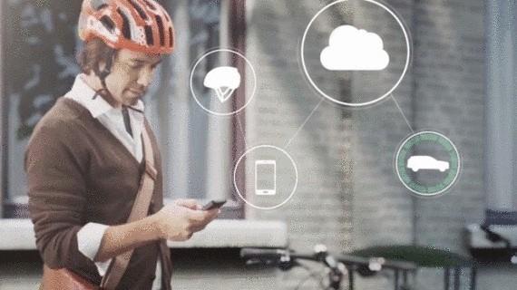 5 велосипедных трендов, которые делают нашу жизнь лучше
