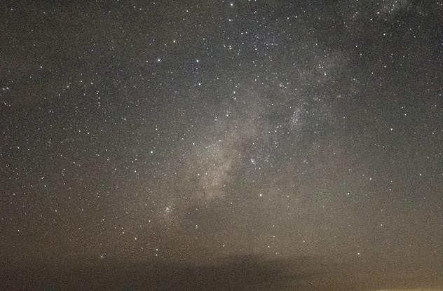 10 вопросов о Вселенной, на которые ответит темная материя