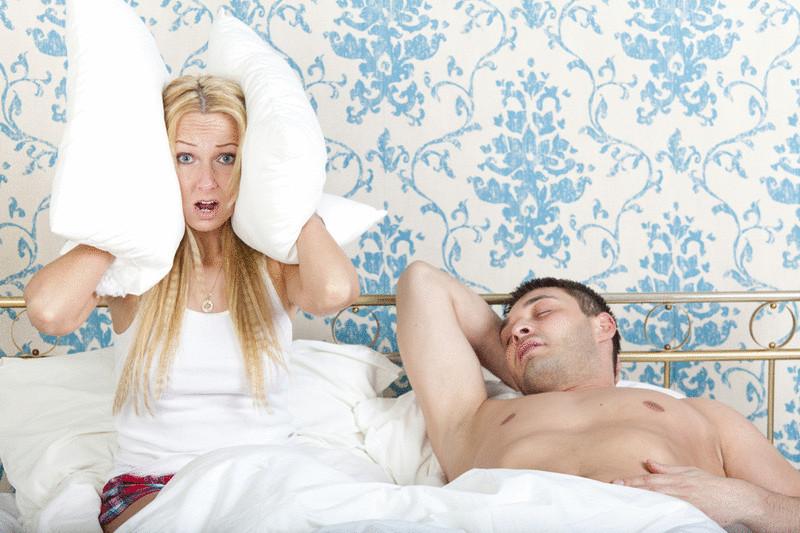 как надолго избавиться от запаха изо рта