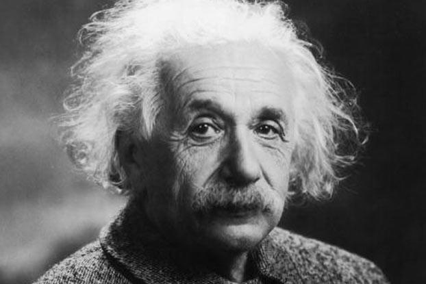 10 научных вопросов, на которые каждый должен знать ответ