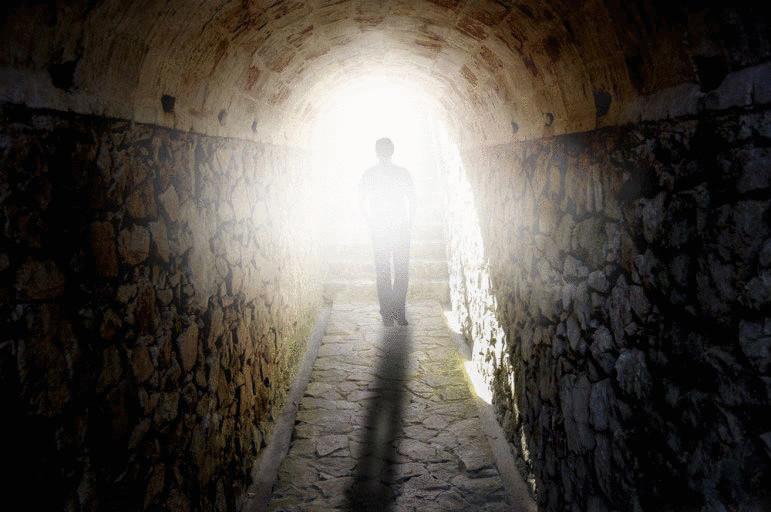 Академик Гаряев: Душа и тело — две стороны жизни