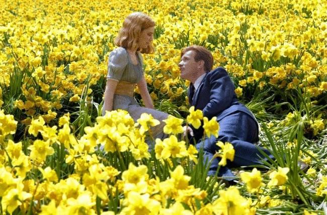 16 отличных фильмов, которые Вы, возможно, пропустили