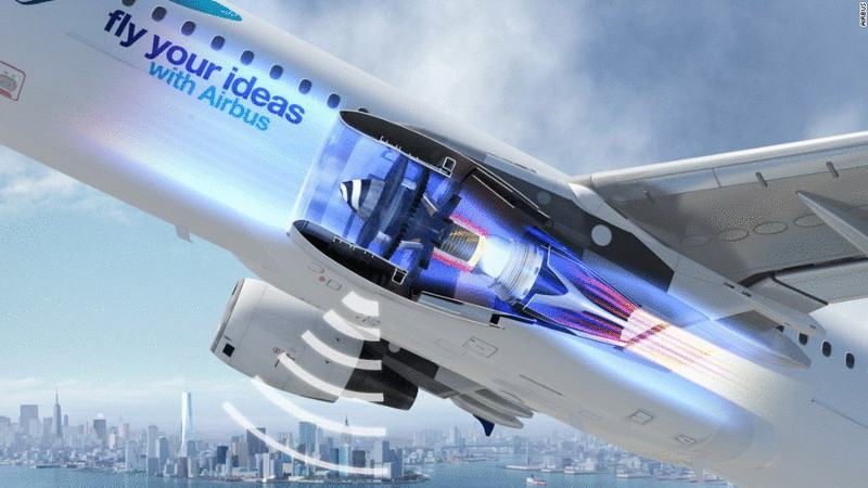 130612180710-airbus-fly-your-ideas-shape-shifting-jet-enginge-horizontal-large-gallery