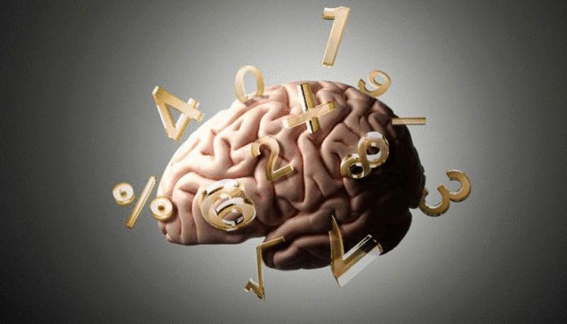 15 вопросов на вынос мозга