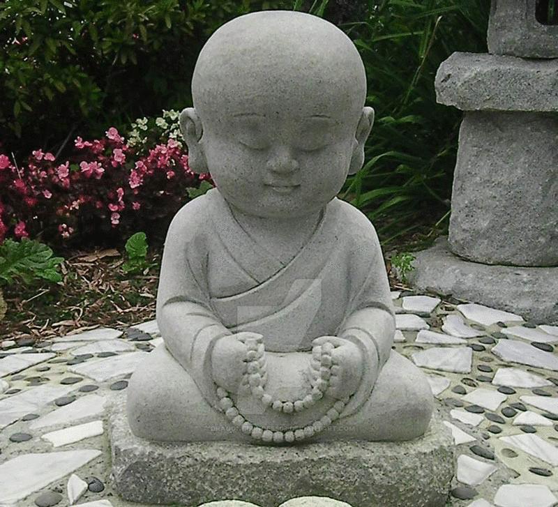 Очень увлекательный тест от Далай-Ламы