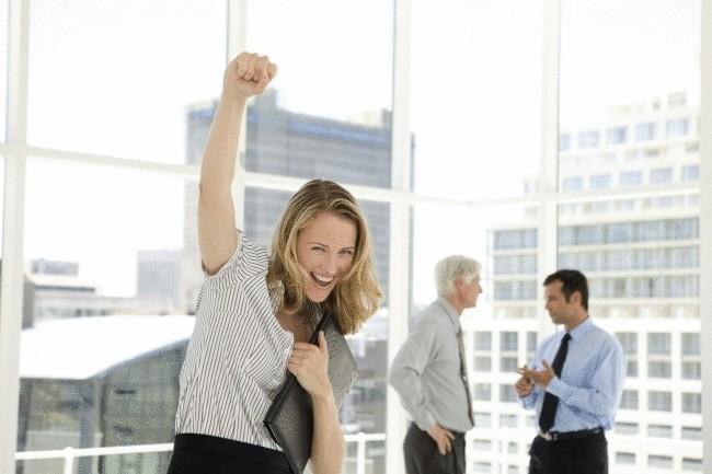 Как научиться убеждать и добиваться успеха