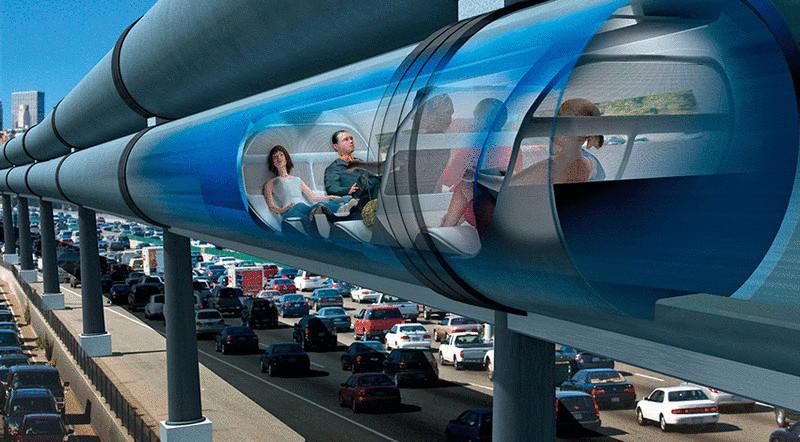 Картинки по запросу илон маск транспорт