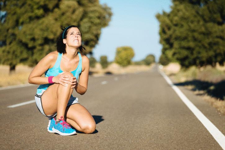 От чего возникают ночные судороги в ногах?