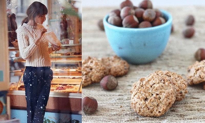 10 минималистских рецептов: шедевры  всего из трех ингредиентов