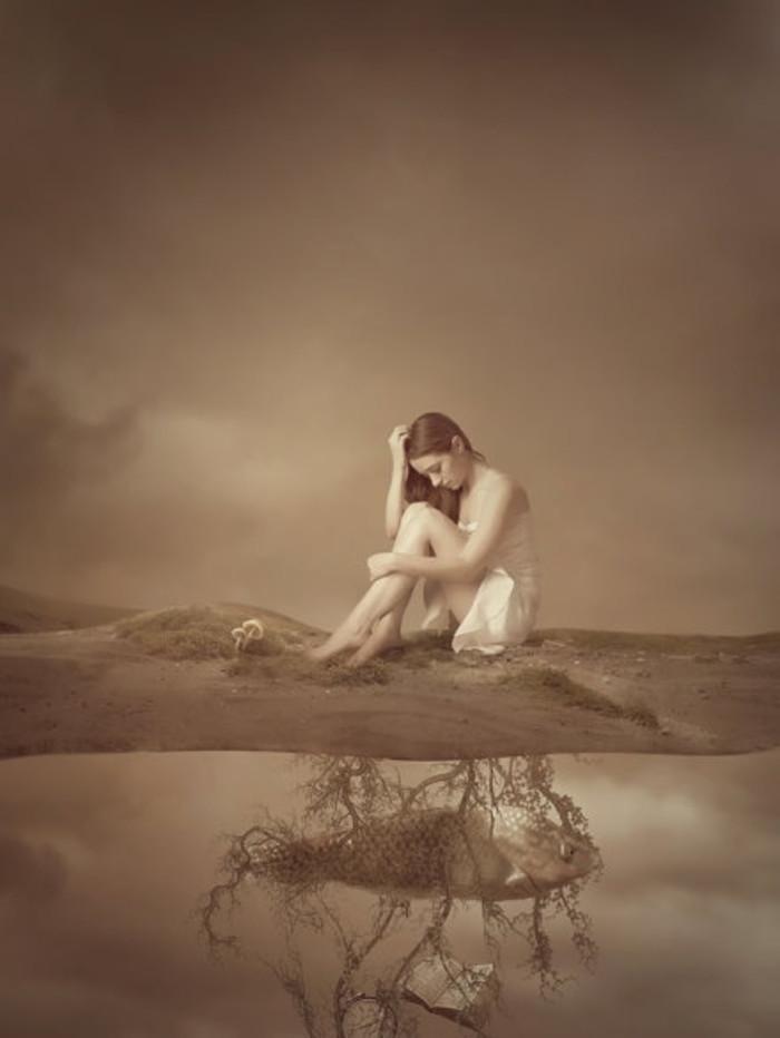 Прощение или месть, как излечить травму