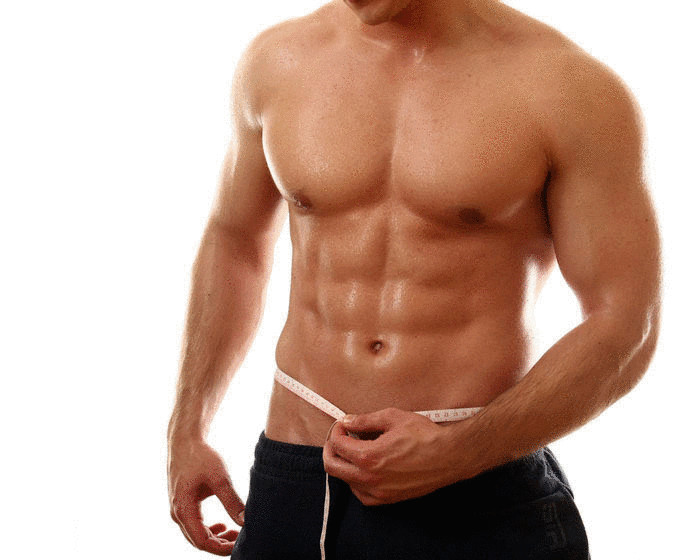 10 причин почему не получается похудеть
