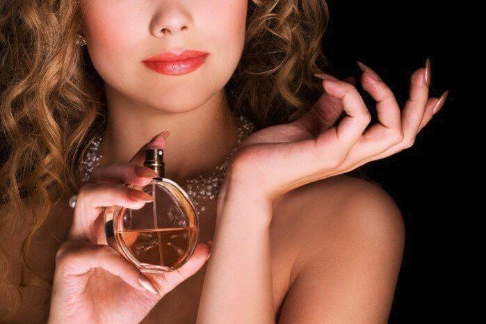 Как отличить элитную парфюмерию от подделки