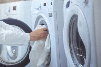 Чистый яд: что важно знать о стиральном порошке