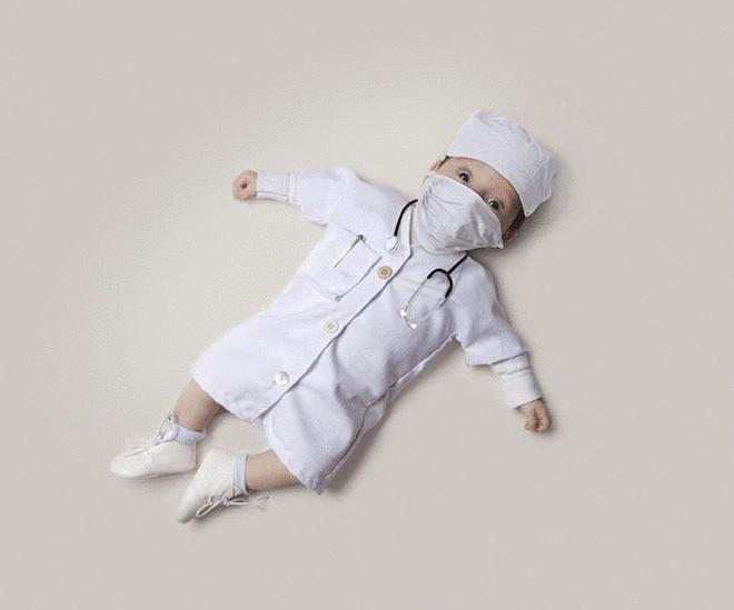 Владимир Яворов: Диагноз «Вегетососудистая дистония» у детей – позор современной педиатрии