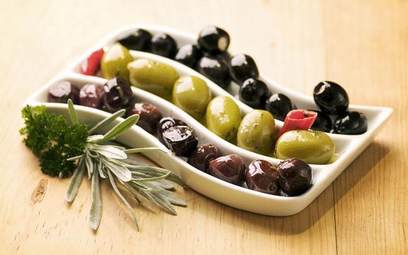 Картинки по запросу маслины