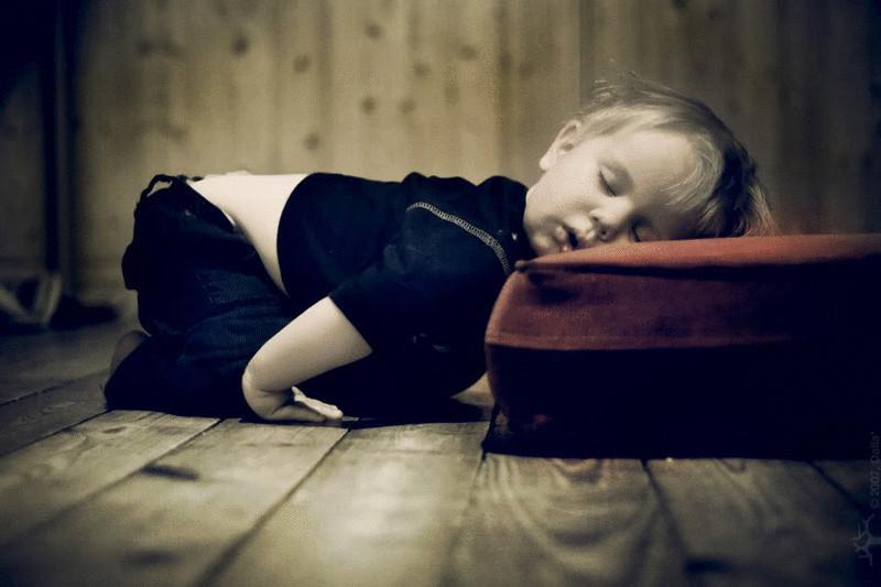 Смотретьпорно спящие мужики 14 фотография