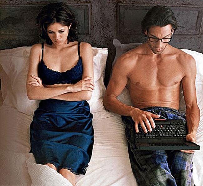 smotret-video-porno-russkih-zvezd