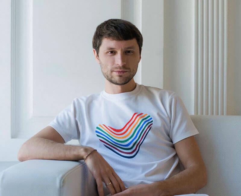Дмитрий Шаменков:  Что определяет наше поведение