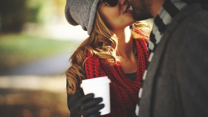 почему любящие женщины уходят
