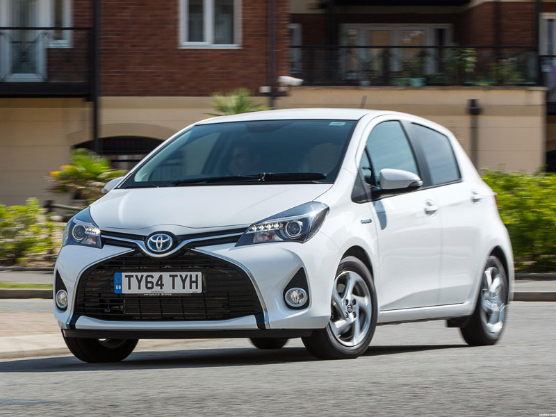 Toyota Corolla (Тойота Королла) - цена, отзывы ...