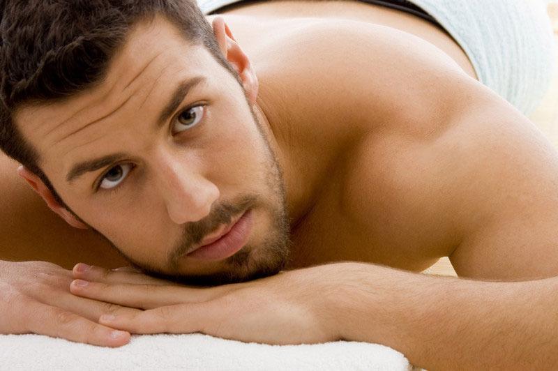 10 мифов про мужское здоровье