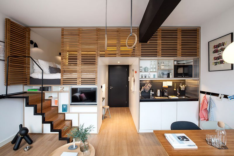 hotel-room-loft-designed-for-longer-stays-zoku-loft-2