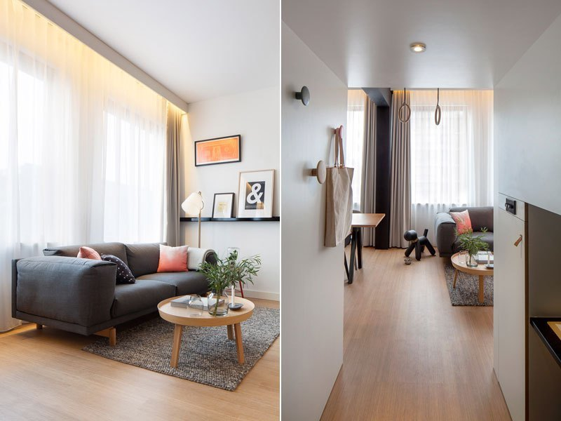 hotel-room-loft-designed-for-longer-stays-zoku-loft-8