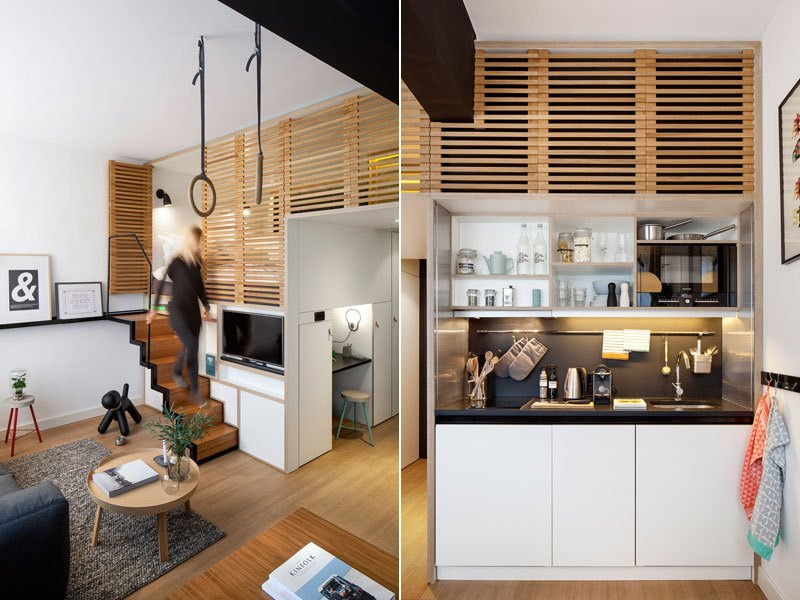 hotel-room-loft-designed-for-longer-stays-zoku-loft-9