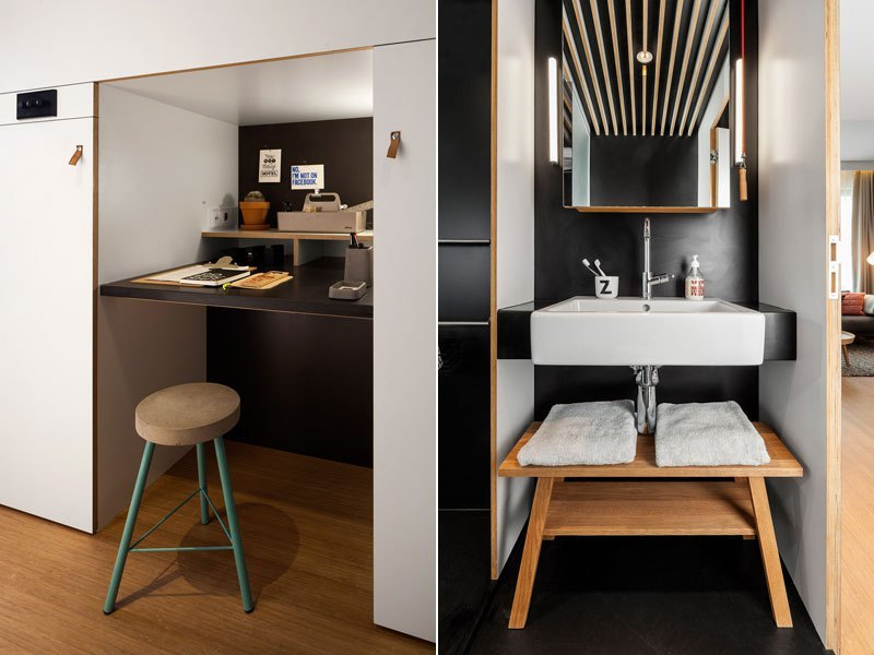 hotel-room-loft-designed-for-longer-stays-zoku-loft-1
