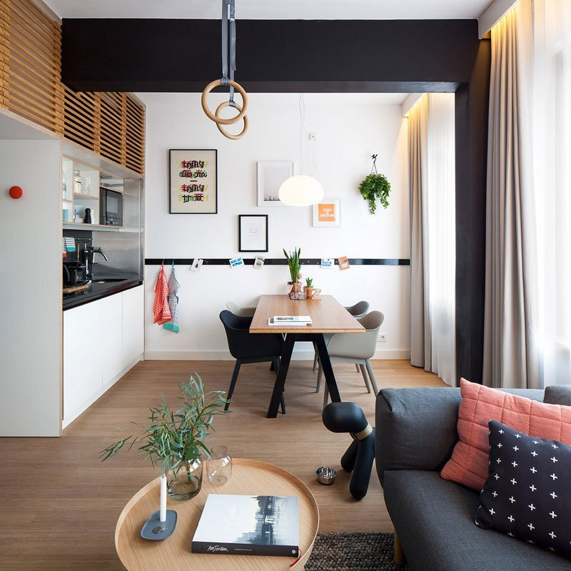 hotel-room-loft-designed-for-longer-stays-zoku-loft-4
