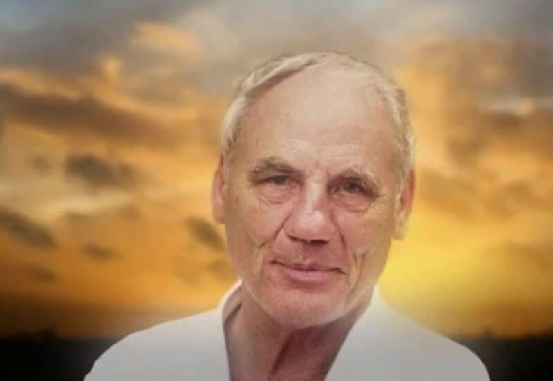 Доктор Райк Хамер: железный закон рака
