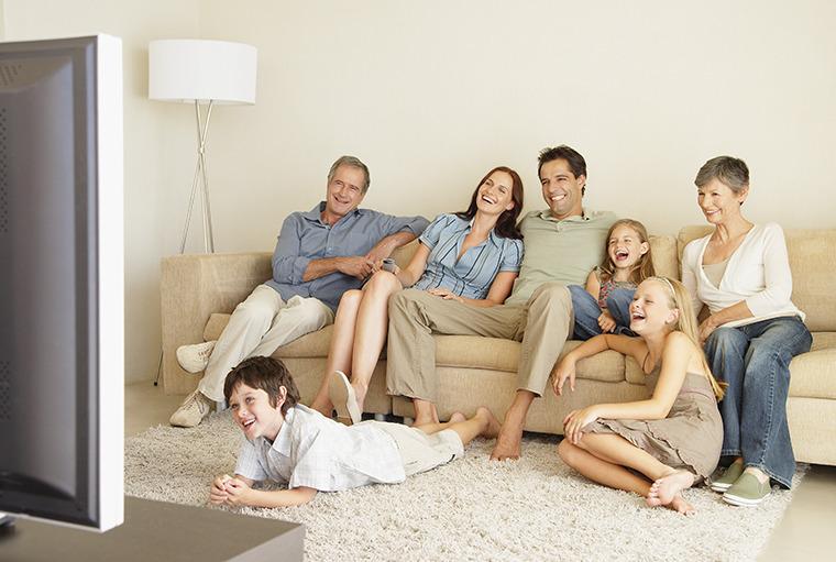 Семейное онлайн фото 45428 фотография