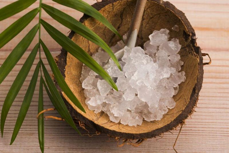 рецепт приготовления морской индийский рис