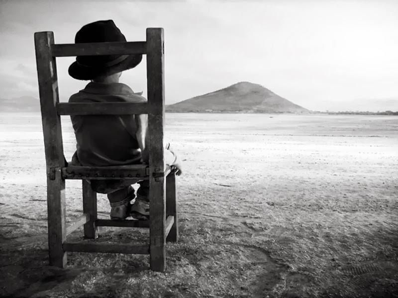 Воспитание мальчиков: Что должен помнить отец