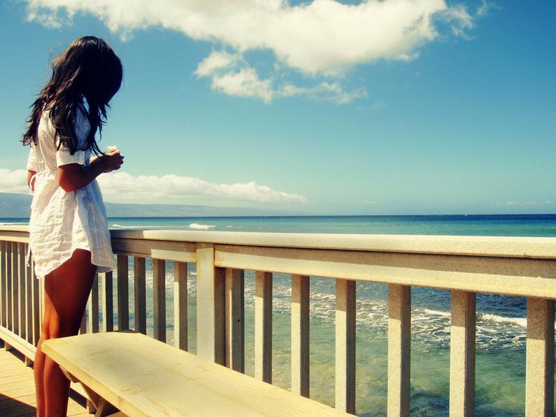 39 идей, которые помогут вам жить, а не существовать