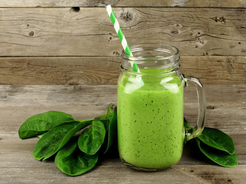 content_smoothies-with-spinach__econet_r