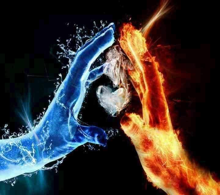 Экхарт Толле и Ким Энг: сила любви зависит от того, насколько мы свободны от ожиданий
