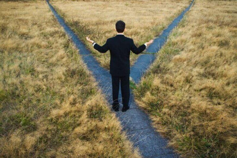 3 признака, что пора менять работу