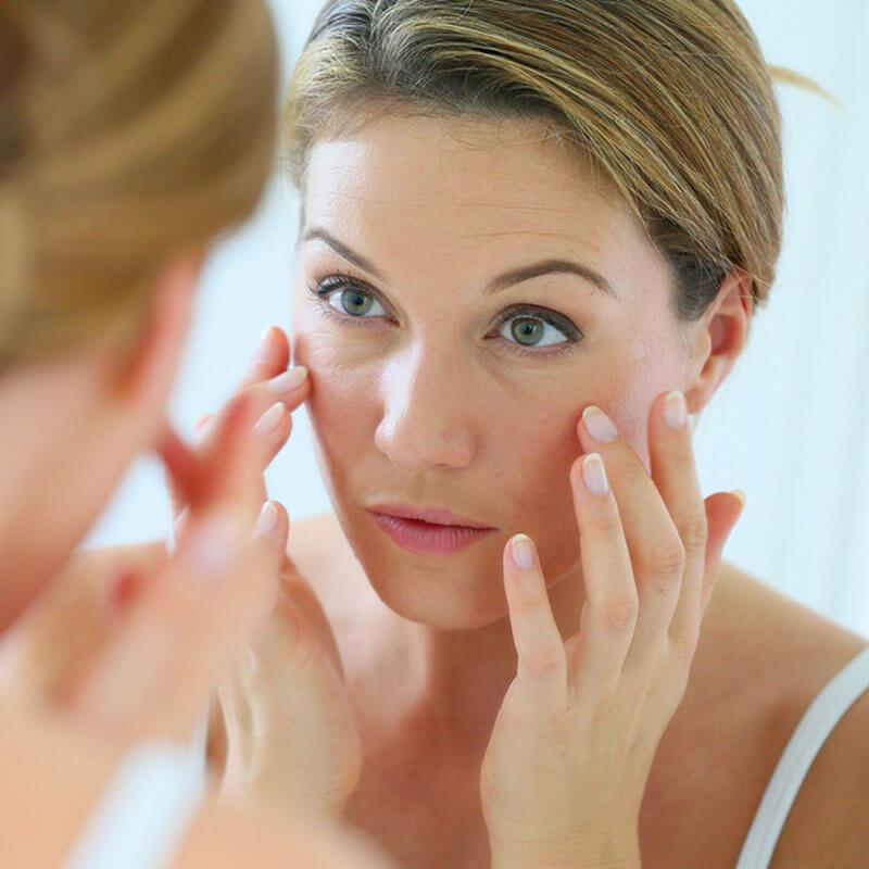 Обновляем кожу лица: 7 отличных рецептов!