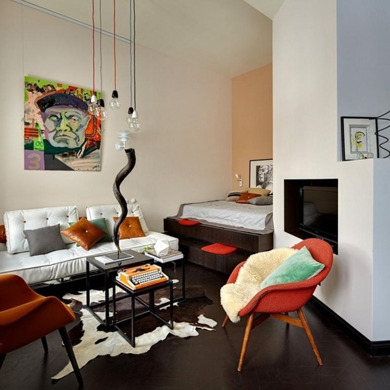 Снять квартиру посуточно на кутузовском с фото примеру, роскошный