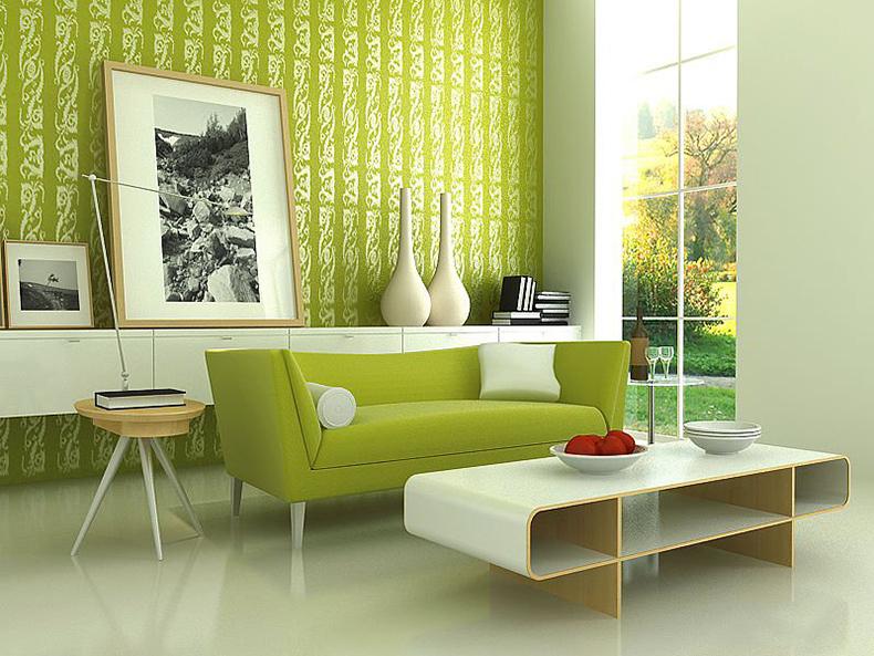 Дизайн квартир 121 серии 2 комнатная