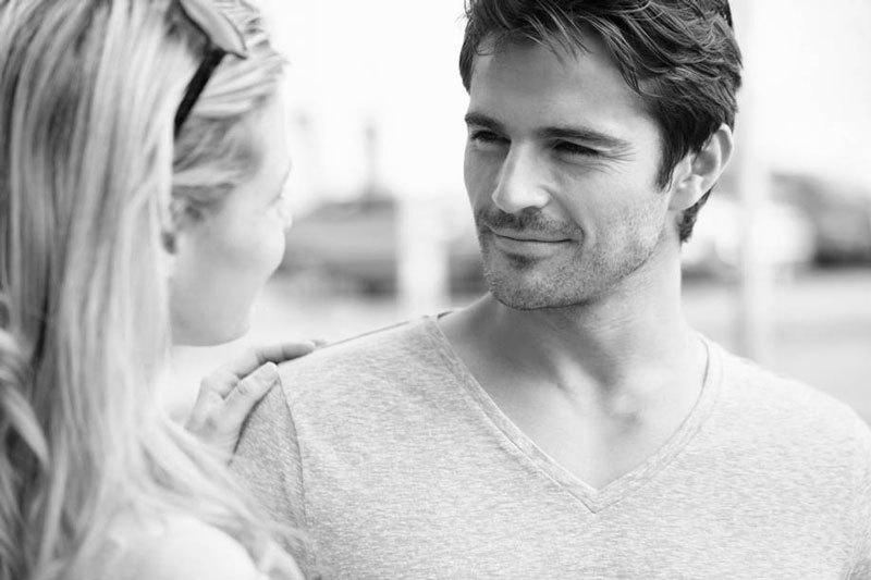 В чем секрет построения отношений с успешным мужчиной