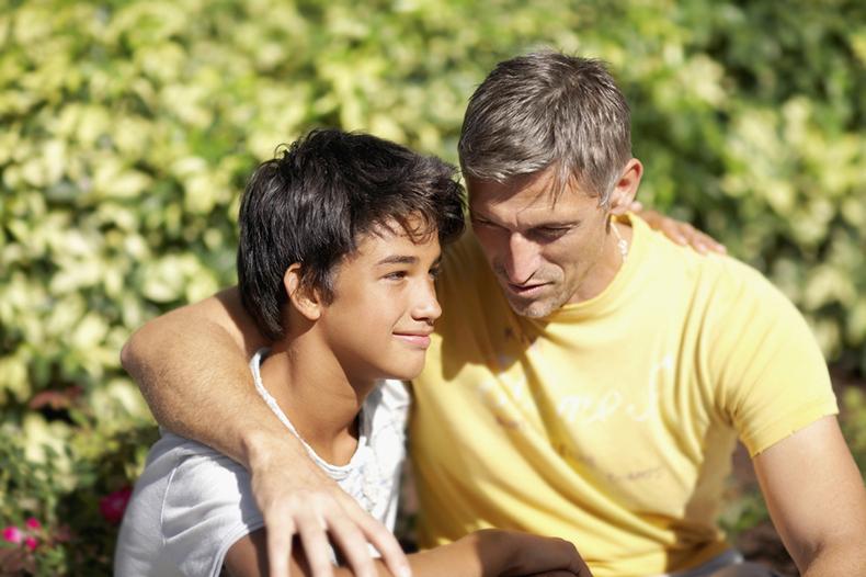 Сэкс с своим сыном 10 фотография