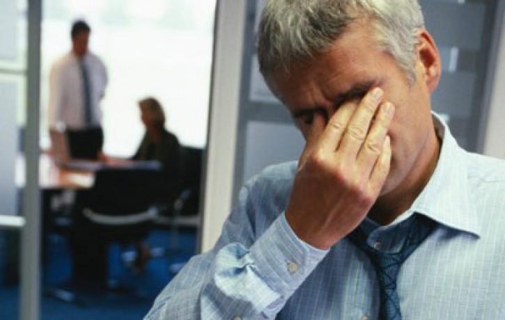 Почему лучшие сотрудники увольняются?