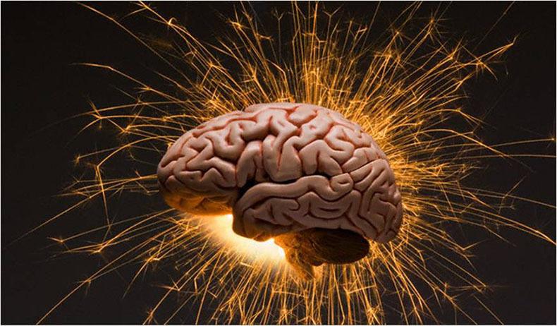 Знание, понимание, шестое чувство